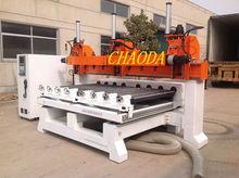 Wood machinery/woodworking cutting tools/furniture manufacturing machine