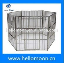 Wholesale Hot Sale High Quality Cheap Hot Wire Dog Fence