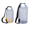 Waterproof Camping Bags Waterproof Bag For Samsung Galaxy S3 I9300 P5907-44