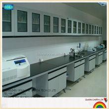 Laboratory China C frame science laboratory furniture