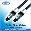 2015 most popular cheap price 30AWG braid or spiral shielding gold plated 3.5mm Male to 2 RCA male Jack Stereo Audio Cable