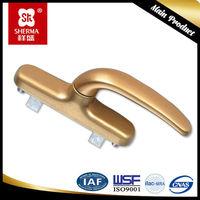 High quality sliding window opener handle