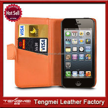 Oem fine quality novelty trendy cell phone case for iphone 5