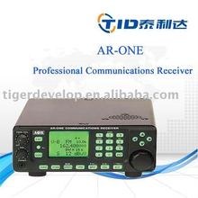 AOR Professional Communications Receiver AR-ONE