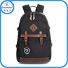 2015 korea style boy school bag for new season