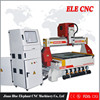 cnc router woodworking machine for sale/cnc wood engraving cnc router