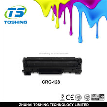 Compatible CRG-128 CRG328 CRG728 Toner Cartridge for Canon 328 toner