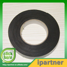 Ipartner hot selling new product water blocking cable tape