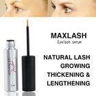 MAXLASH Natural Eyelash Growth Serum (wholesale macy eyelash extension)