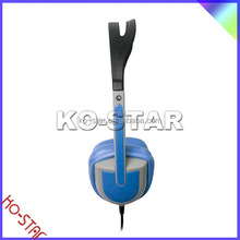2015 new earphone and headphone product buy pear phone from Shenzhen
