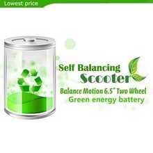 Balance Scooter Smart Wheels io hawk free shipping