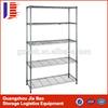 /p-detail/La-promoci%C3%B3n-de-ventas-plataforma-de-servicio-ligero-para-muebles-de-ikea-de-zapatero-300004193673.html