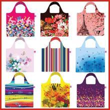 No.2 BAG Fashion Polyester Bag/nylon bag