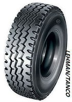 10.00R20,Linglong Radial Truck tyres, Bus tires