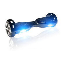2015 Chinese factory direct wholesale N004 type Transformers 2 wheels self balance hover board stand up balance electric scooter