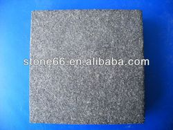 granite polishing compound factory direct sale
