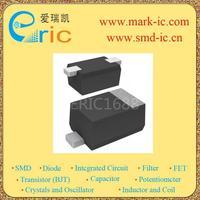 MAZS068001FX MAZS068 Zener Diode SOD523/0603-6.8V Marking R
