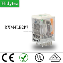 To find High quality RXM4LB2P7 electric relay buyer