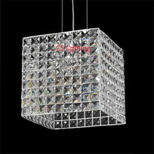 Hotel modern chandelier for sale cheap lamp shades from zhong shan