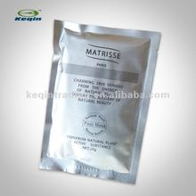 OEM , factory supply directly foot care mask