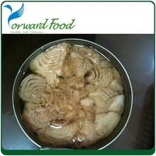 canned tuna fish manufacturers canned tuna fish wholesale