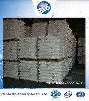 High quality flocculating agent for water treatment ,aluminum sulfate