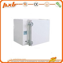 cost-effective and efficient environmental protection drying oven, drying equipment, drying machine