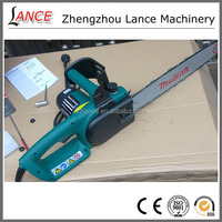 hot sale La-S7018 large power lumbering chainsaw/ 090 chainsaw