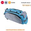 china special design waterproof bike bag