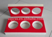 Hot sale waterproof corrosion-resistant polyethylene closed cell eva foam