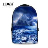 2014 popular fashion high school backpack, trendy school bags for teenagers