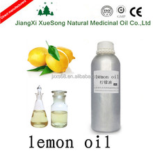 Lemon oil as Perfume air freshener/Toilet freshener in hot sale
