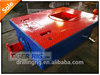 /p-detail/Tiger-Rig-drilling-rotary-table-1420000628434.html