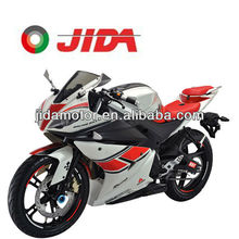 2013 newest R15 CB250cc racing motorcycle JD250S-1