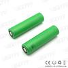 Hot seliing us18650v3 3.7v li-ion battery 2250mah 18650 lithium flashlight battery
