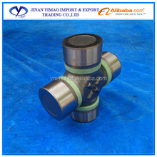 hot sale high quality all kinds of universal joint