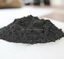 Silicone escória Lump silício Ferro em pó para briquetes boa qualidade com melhor preço