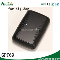 GPS adult watch tracker with over speed limit warning
