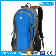 Customized different style and capacity laptops bags dubai