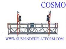 ZLP500 Gondola