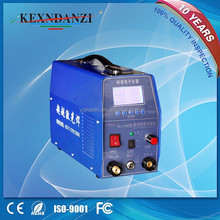 top seller KX5188-E laser welding machine/laser welding machine for sale/laser welding machine price
