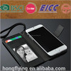 Chinese phone cover for iphone 6 top sales for iphone 6 case
