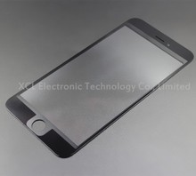 general touch open frame touch screen monitor, for iphone touch screen in mobile