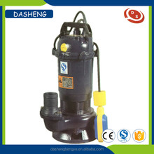 Submersible Sweage Water Pump Flow Switch
