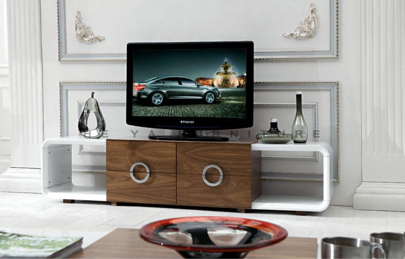 Modern Design Corner Wooden Tv Rack Designs Buy Wooden