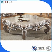C-1208 stool coffee table/balcony coffee table/oriental tables and coffee tables