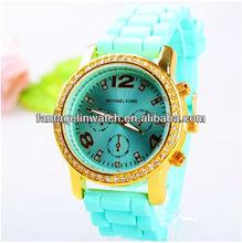 moda feminina relógios