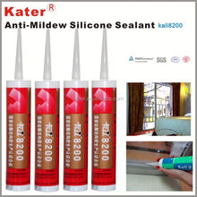 China supplier outstanding quality aquapol roof sealant