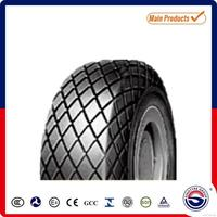 High quality antique 24r21 sand tire