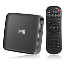 Best cable tv box media tv boxes new Kodi 2015 high quality Smart Home cheapest android tv box 4.4